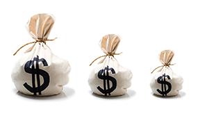 minimizarea costurilor afacerii