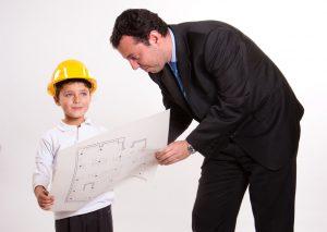 avantajele si dezavantajele afacerilor de familie