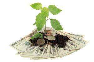 bazele pentru finantarea afacerii
