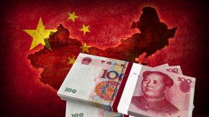 economia chinei-masuri de protectie