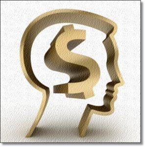 comportamentul financiar al tinerilor