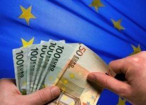 finantari europene pentru antreprenori