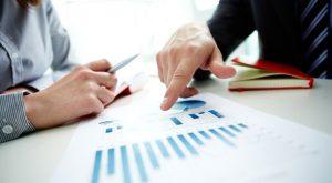 sfaturi financiare pentru antreprenori