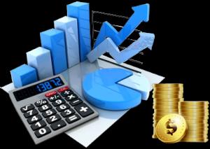 diferente contabilitatea finanaciara si contabilitate managriala