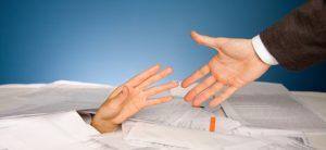 avantaje pentru externalizarea serviciilor contabile