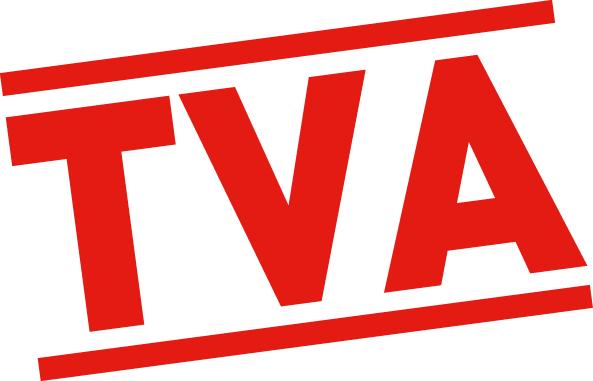 TVA-ul - ce este si cum se calculeaza