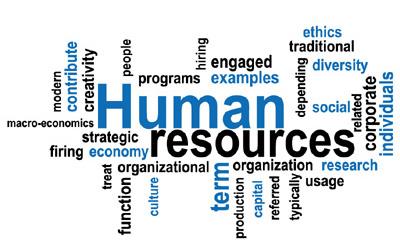 3 trenduri HR care iti vor ajuta afacerea sa creasca