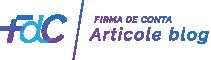 FdC-blog_logo_210x60_v01-01
