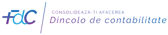 logo_fdc